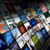 テレビやSNSでよく見るお金の洗脳について。